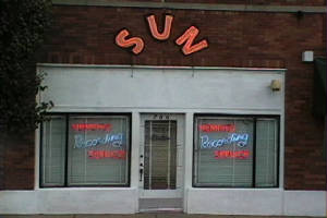sun records front.jpg