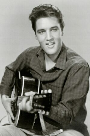 presley-elvis-love-me-tender-4800017.jpg
